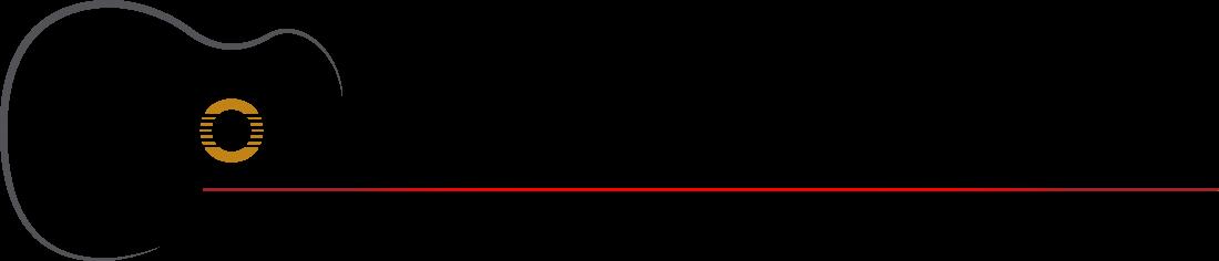 15_Acoustic_Adventure_Sales_Page_Logo@2x