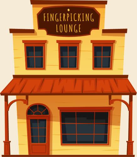 19_Acoustic_Adventure_Sales_Page_Fingerpicking Lounge@2x