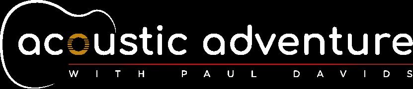 1_Acoustic_Adventure_Logo_White@2x