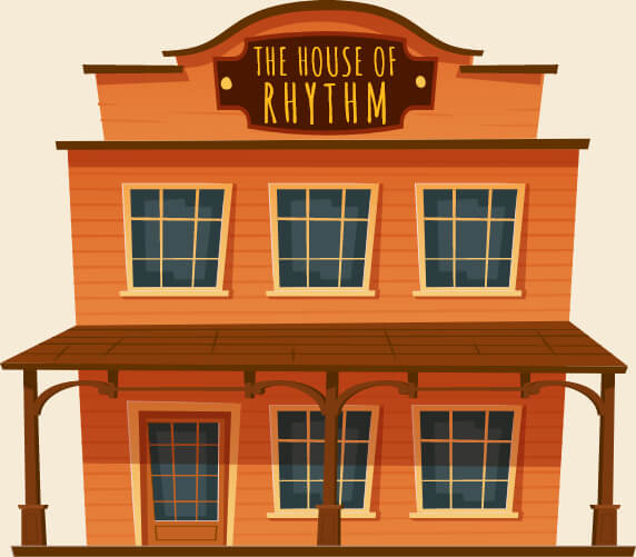 20_Acoustic_Adventure_Sales_Page_The_House_of_Rhythm-ii@2x
