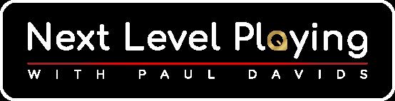 2_NLP_Header_Logo@2x