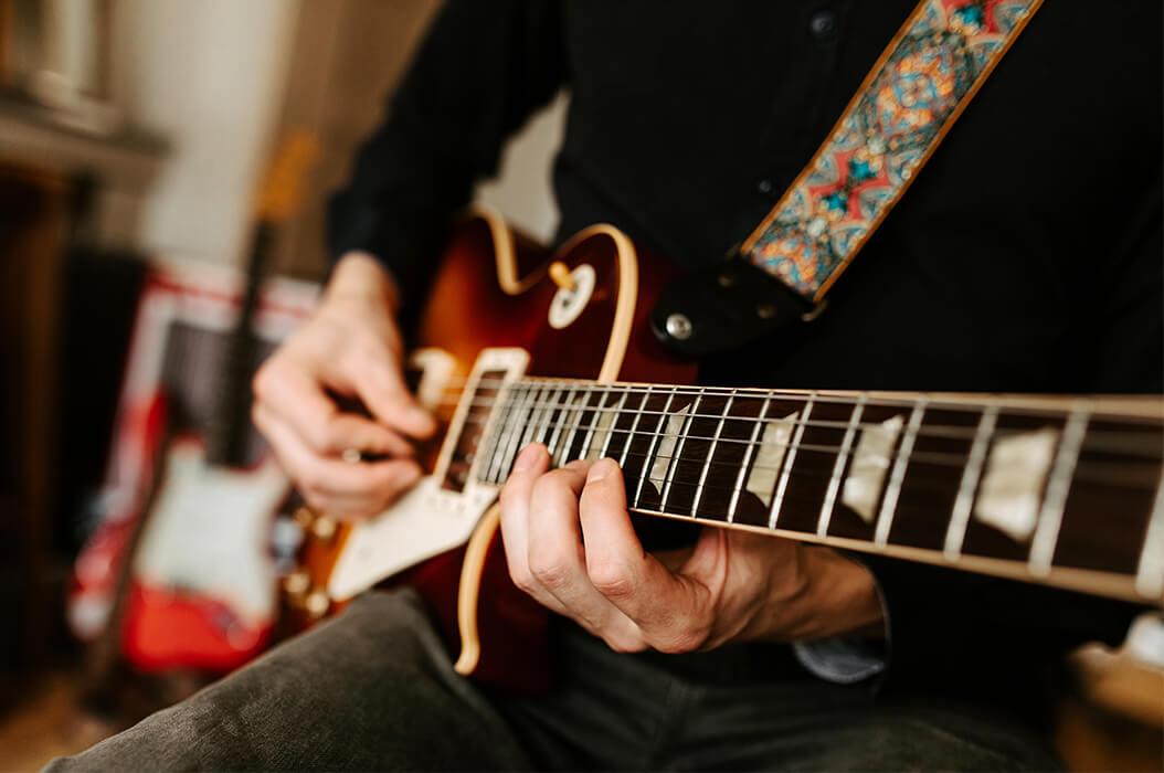 31_NLP_Guitar@2x