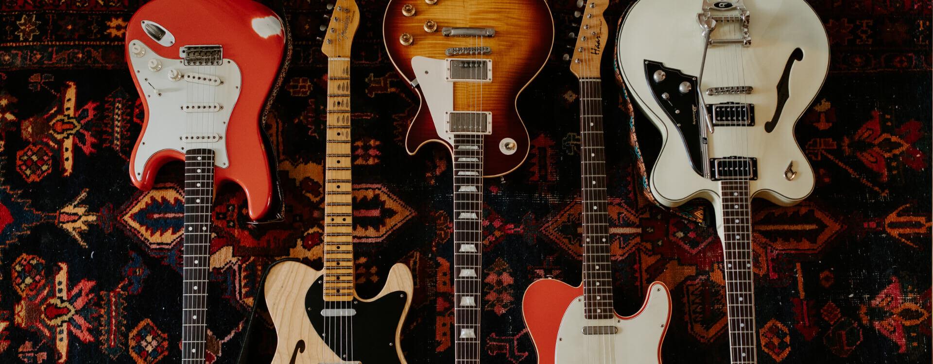 39_NLP_Guitars