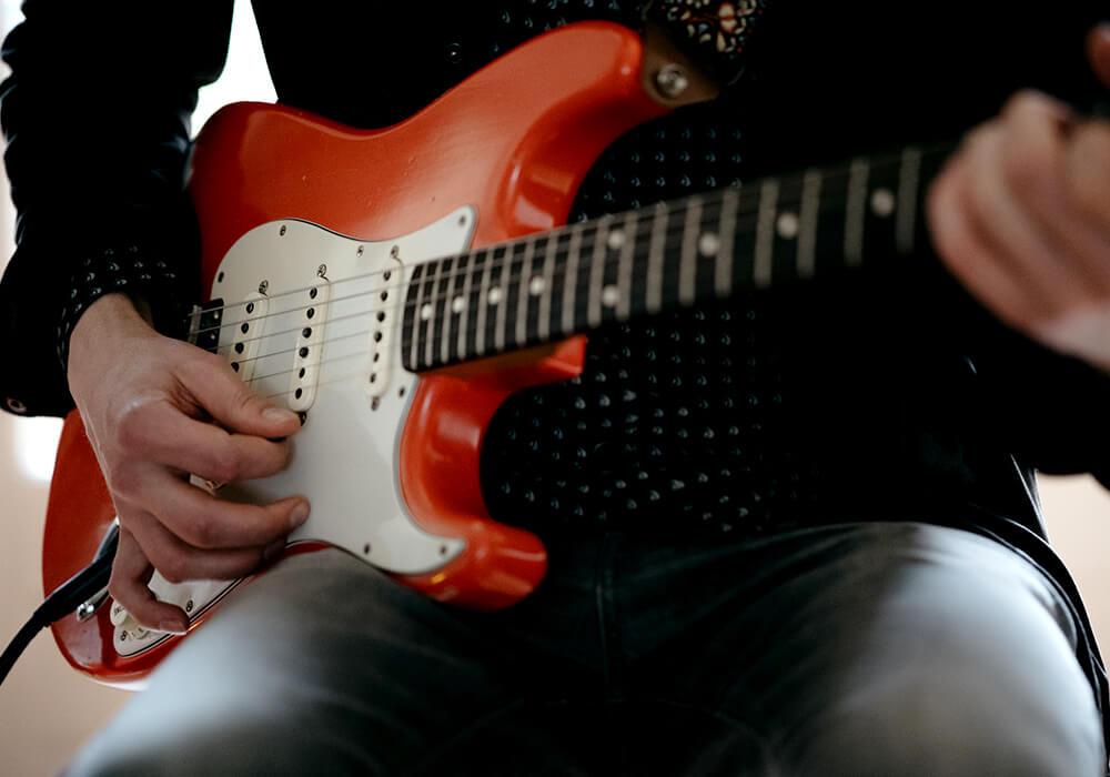8_NLP_Guitar@2x