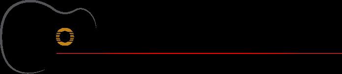 Acoustic_Adventure_Logo@2x