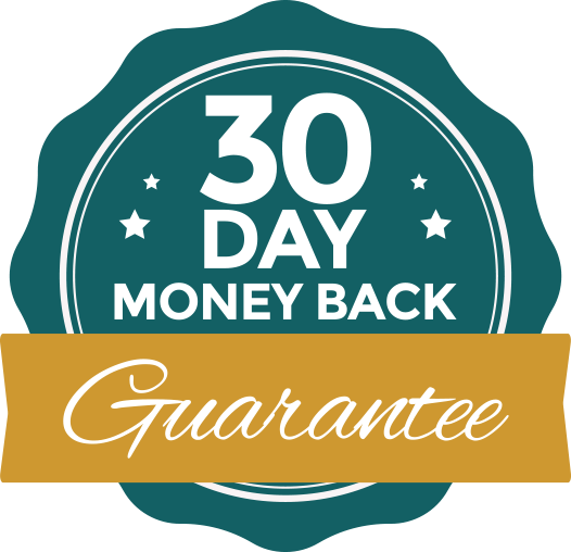 Money-Back-Guarantee@2x