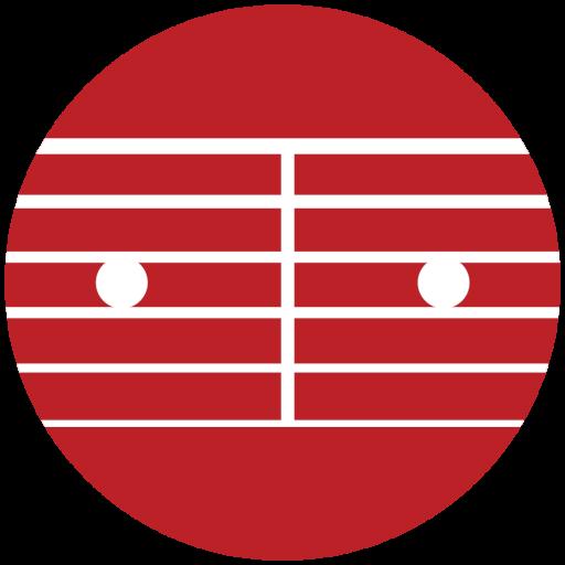 lpp-app-icon