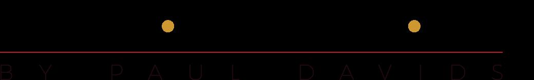 signup-logo-big@2x