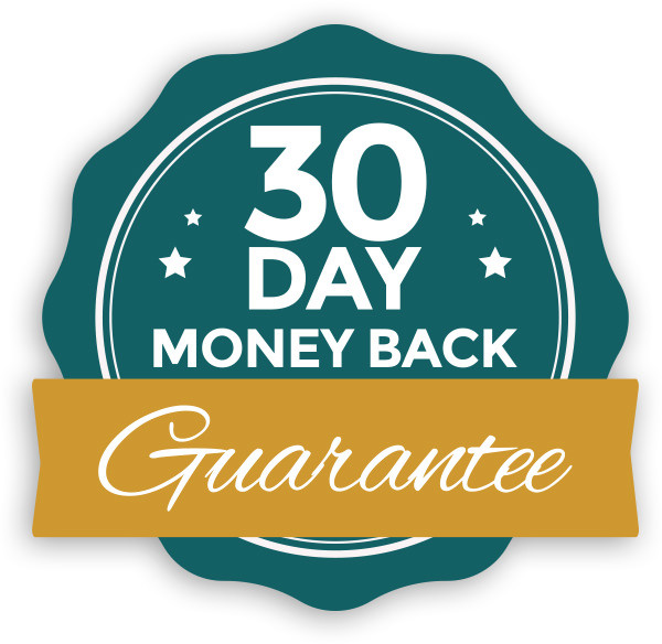 signup_Guarantee_Badge